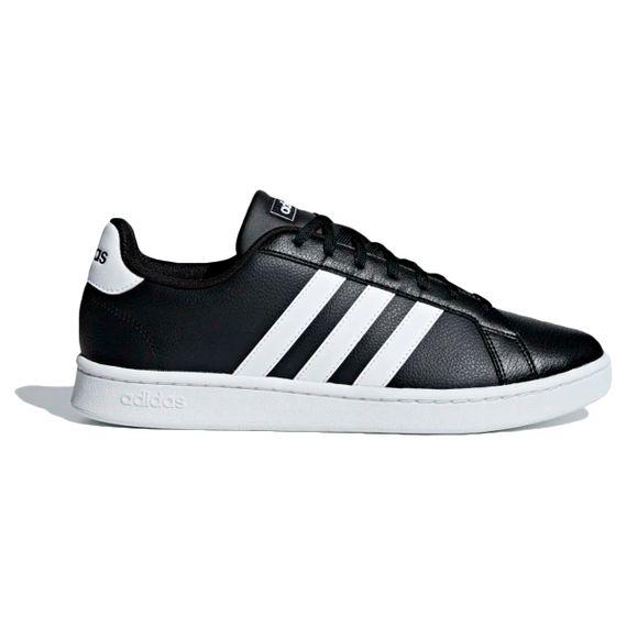 Tênis Adidas Grand Court