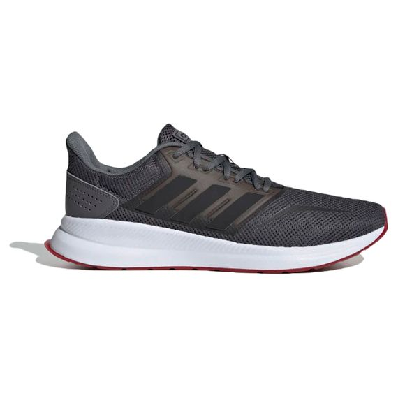Tênis Adidas Run Falcon