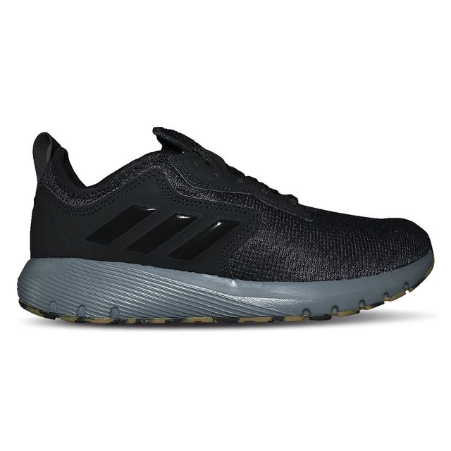 8c04ee6309 Tênis Adidas Skyfreeze 2 M