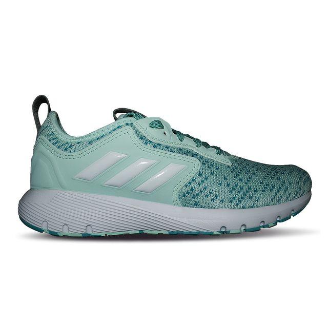 Tenis Adidas Skyfreeze 2 Feminino  7aa4c61542fe7