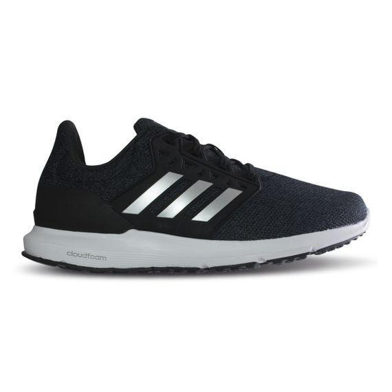 Tênis Adidas Solyx