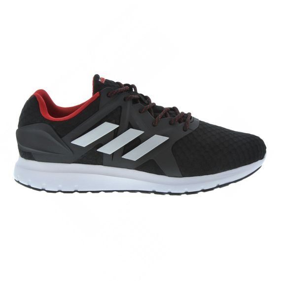 Tênis Adidas Starlux  14ede2cfa3205