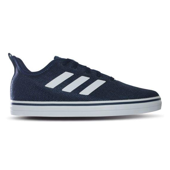 Tênis Adidas True Chill