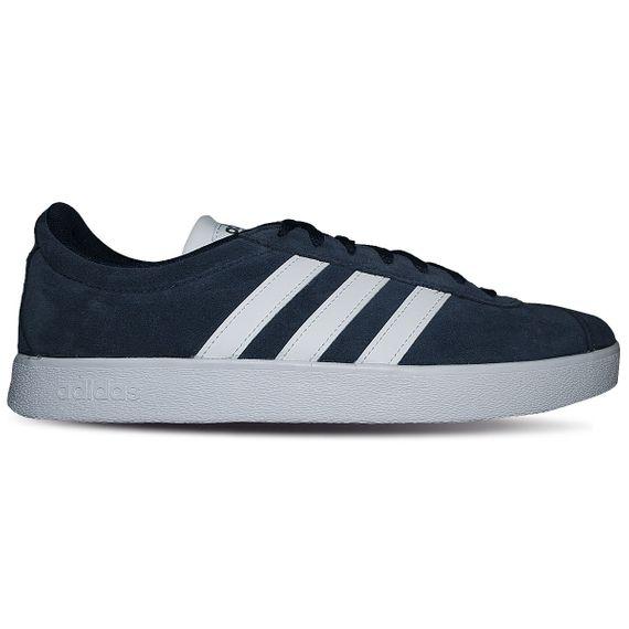 Tênis Adidas VL Court 2