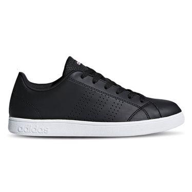 Tênis Adidas VS Advantage Clean F
