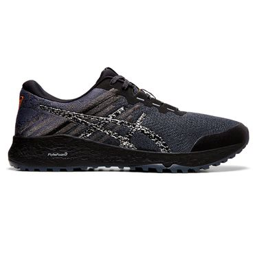 Tênis Asics Alpine XT 2 Carrier