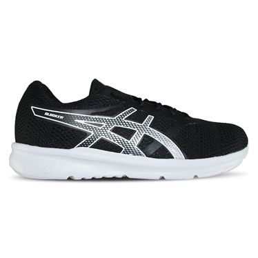 Tênis Asics Blocker