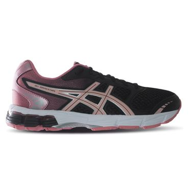 Tênis Asics Gel Connection F