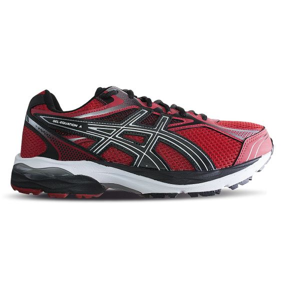 Tênis Asics Gel Equation 9 A