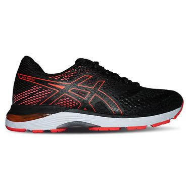 Tênis Asics Gel Pulse 10 A