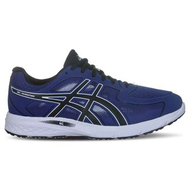 Tênis Asics Gel Transition