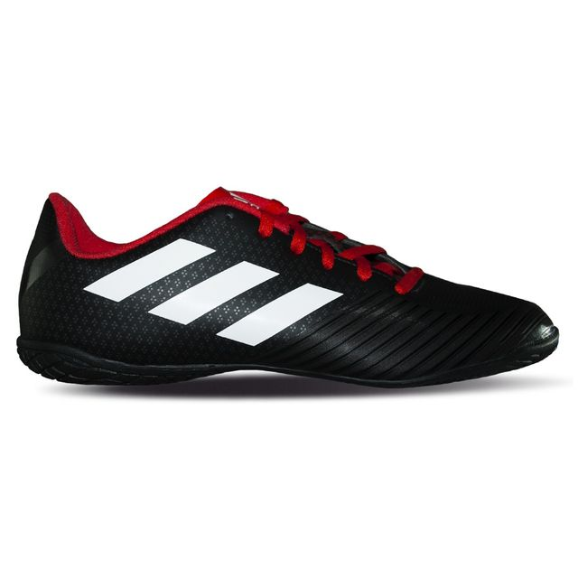 823e7f8f0e Chuteira Futsal Adidas Artilheira III