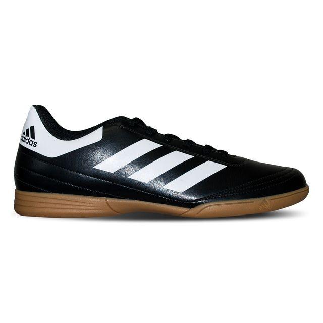 d7034dcdef Chuteira Futsal Adidas Goletto VI