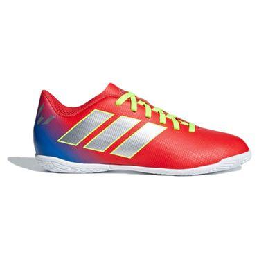 Tenis Futsal Adidas Nemeziz M 18 4