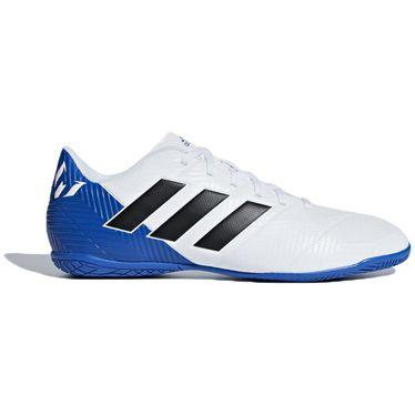 6e288e319cb8c Chuteira Futsal Adidas Nemeziz Tango 18.4