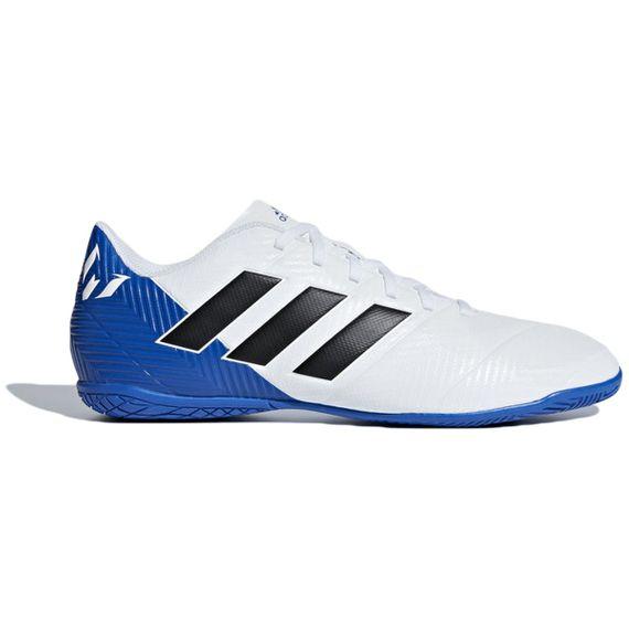 Chuteira Futsal Adidas Nemeziz Tango 18.4