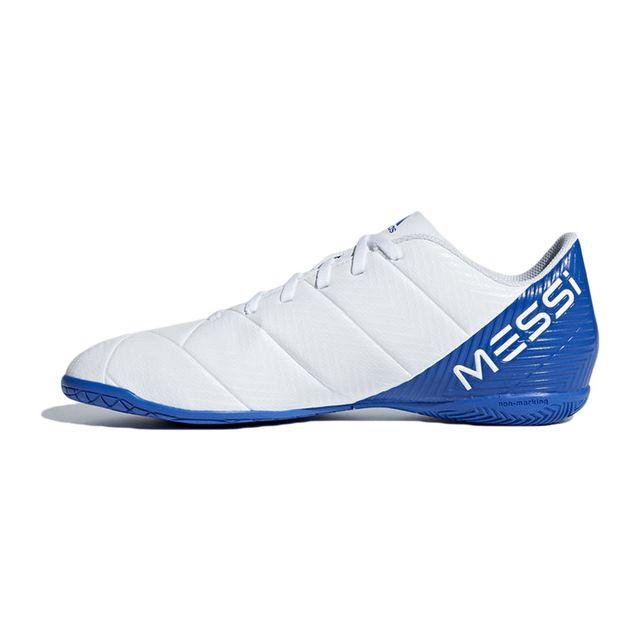 7d595a6b95d6 Chuteira Futsal Adidas Nemeziz Tango 18.4