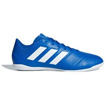 77642f8bc2 Chuteira Futsal Adidas Nemeziz Tango 18.4