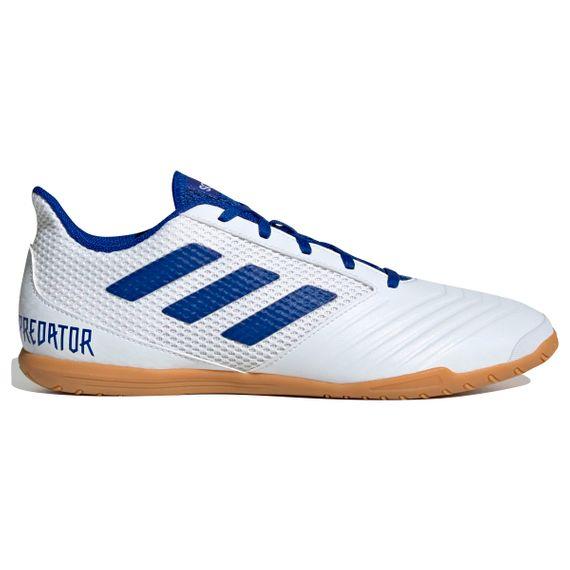 Tênis Futsal Adidas Predator 19.4