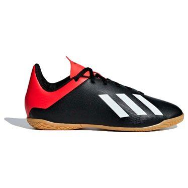 Tênis Futsal Adidas X 18 4 Infantil