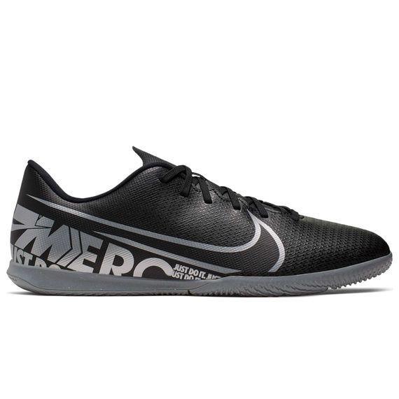 Tênis Futsal Nike Mercurial Vapor 13