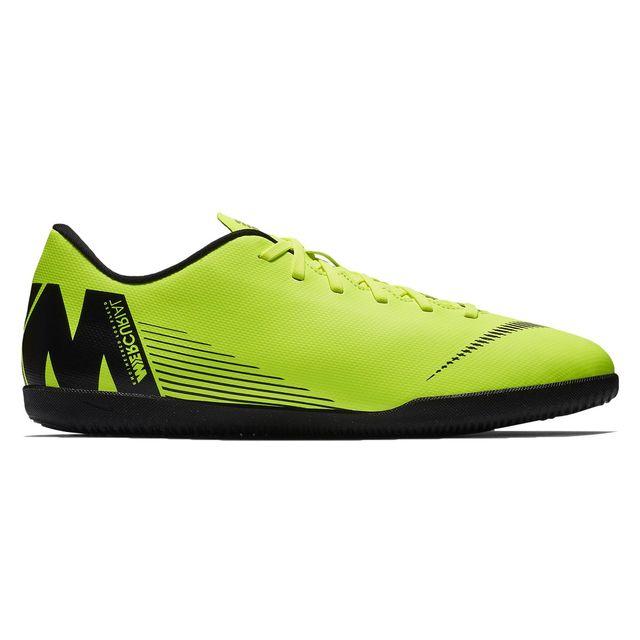 3b7c5f96cc749 Chuteira Futsal Nike Mercurial Vapor XII | Gamaia Esportes