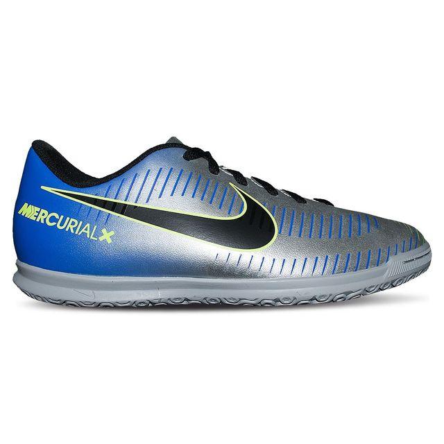 88013f3d2dae5 Chuteira Futsal Nike Mercurial Vortex III | Gamaia Esportes