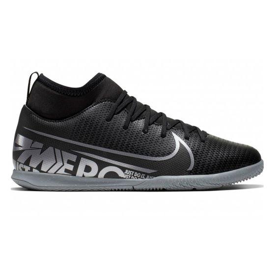 Tênis Futsal Nike Superfly 7