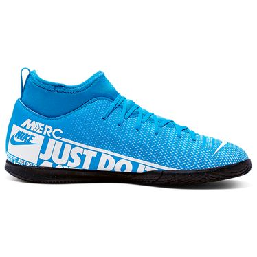 Tênis Futsal Nike Superfly 7 Infantil