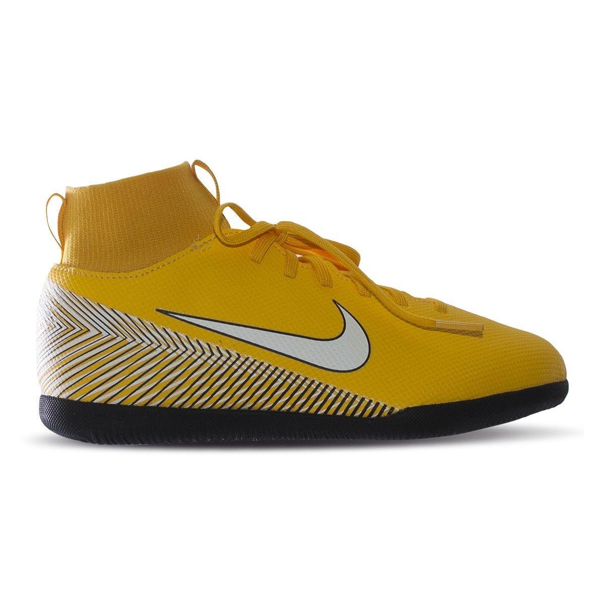 712a5bfa97 Chuteira Futsal Nike Superfly VI Neymar