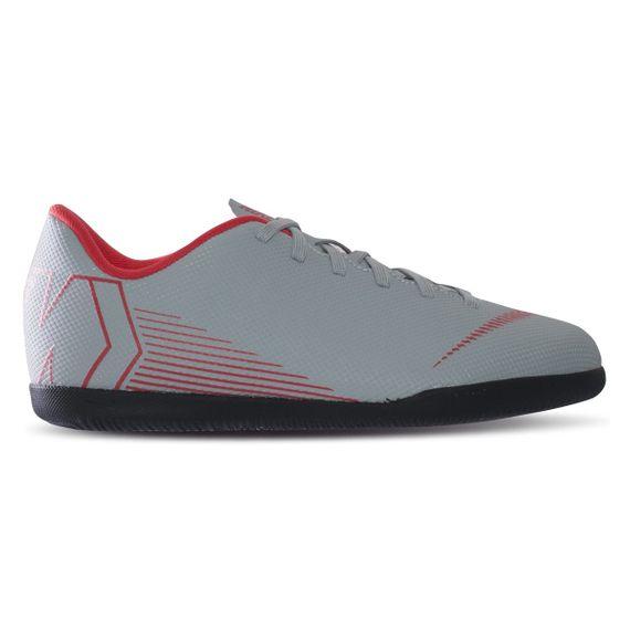 Chuteira Futsal Nike Vaporx 12 Infantil