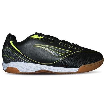 578dea0770 Tenis Futsal Penalty Digital VIII