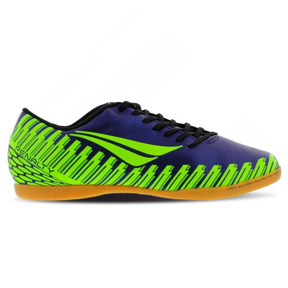 Tênis Futsal Penalty Storm Speed IX