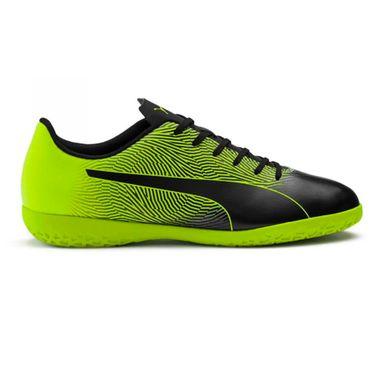 Tênis Futsal Puma Spirit II