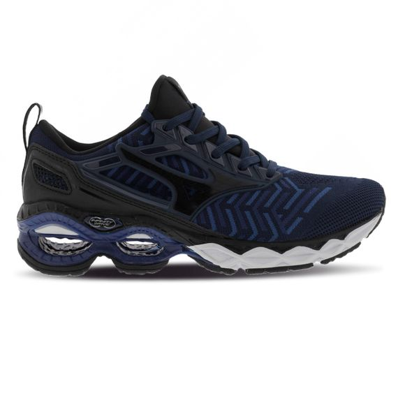 Tênis Mizuno Wave Creation Waveknit