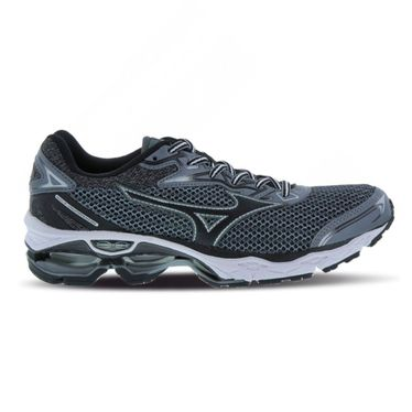 Tênis Mizuno Wave Guardian