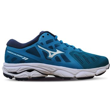 Tênis Mizuno Wave Ultima 11