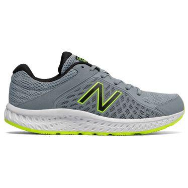 Tenis New Balance 420 V4