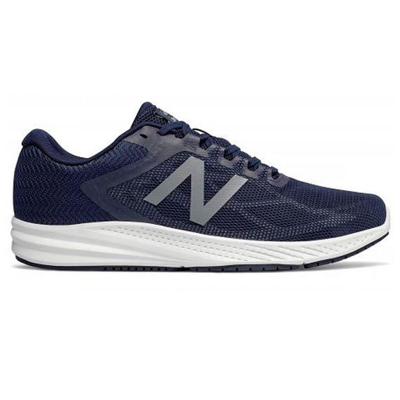Tênis New Balance 490