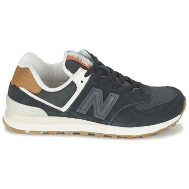 Tênis New Balance 574 F