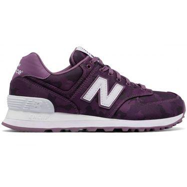 Tênis New Balance 574 Feminino