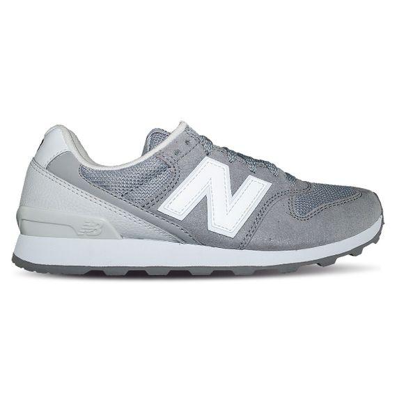 Tênis New Balance 996 Feminino