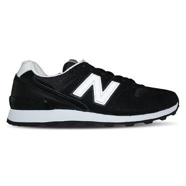 Tenis New Balance 996 Feminino