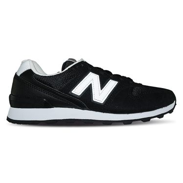 7cc0b8eae92cf Tenis New Balance 996 Feminino