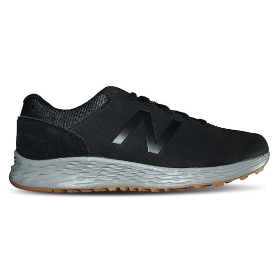 Tênis New Balance Arish M