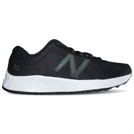 Tênis New Balance Arish