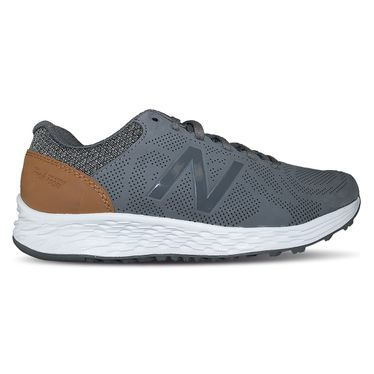 Tênis New Balance Arishi