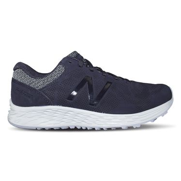 Tênis New Balance Arishi F
