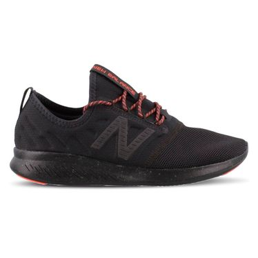 Tênis New Balance Coast