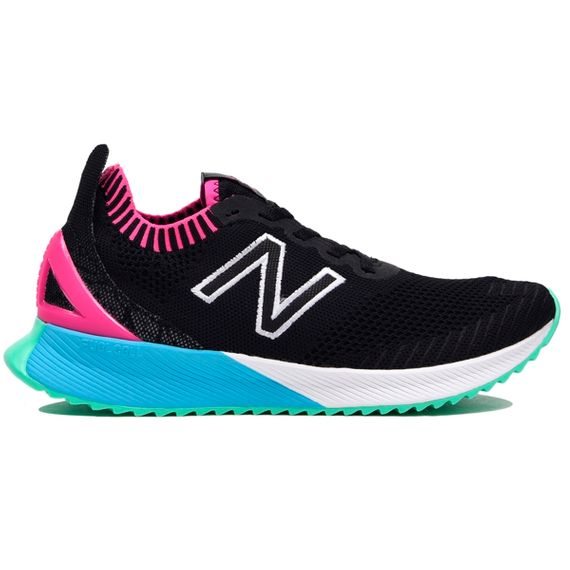 Tênis New Balance Echo